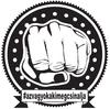 azvagyok-logo-pngok-100