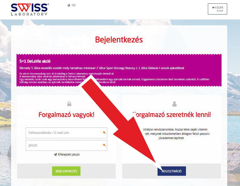 swiss-regisztráció-segéd-3
