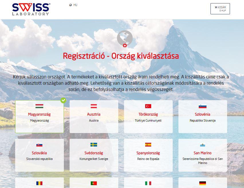 swiss-regisztráció-segéd-4